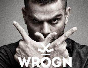 Jabong adds Virat Kohlis breakaway fashion brand WROGN to its product portfolio