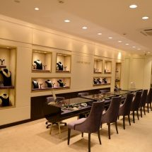House of Jaipur Jewels launches its new store in Delhi,  Sunder Nagar