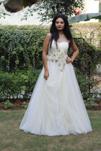 Mithi Kalra Launches Yet Another Striking Collection 2