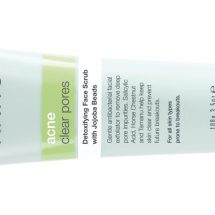 Natural Solutions for problem skin – skincare to soothe, clear and prevent breakouts