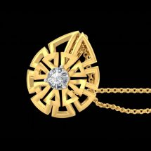 ORRA launches Women's day special offers with launch of its customized jewellery Shoppe