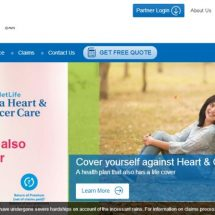 PNB METLIFE INTRODUCES DR. JEEVAN, AN AI POWERED CHATBOT FOR CUSTOMER ENGAGEMENT