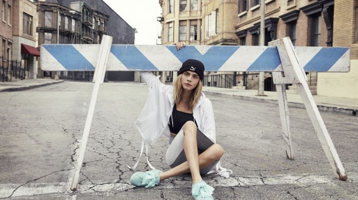 PUMA-Cara_Street_BasketHeartReset_1490_RGB