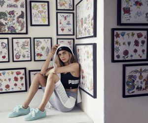 PUMA-Cara_TattooParlor_BasketHeartReset_1050_RGB