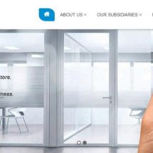 Florintree leads INR 22 Crore investment round in Palred Technologies