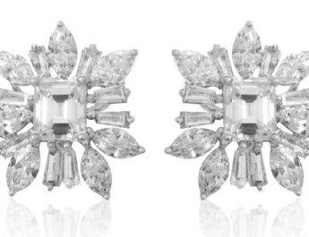 Resplandor -Diamond jewellery collection by Minawala 2