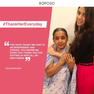 Roposo to celebrate Womens Day by honouring domestic helps - THE2