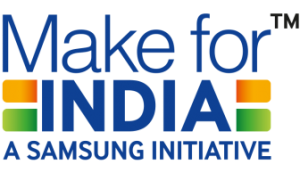 Samsung - Make for India