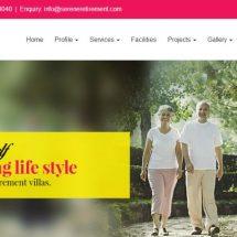 Columbia Pacific acquires Serene Senior Care