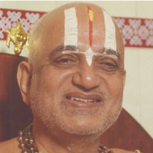 Sri Srinivasa Kalyanothsavam at Palace Grounds for societal welfare