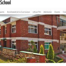Gurukul systems are the added advantage students need to ace JEE – Raunak Jain