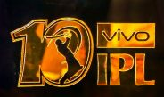 VIVO IPL 2017 Kick starts the Trophy Tour in 16 cities