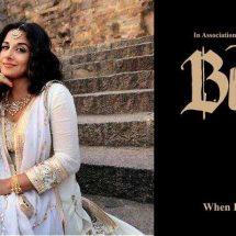 Begum Jaan to be screened across 900 screens