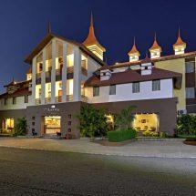 Lords Hotels & Resorts Adds new property Vishal Lords Inn At Gir, Gujarat