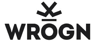 WROGN - Logo