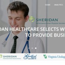 Omega Healthcare acquires WhiteSpace Healthcare, a healthcare data analytics company