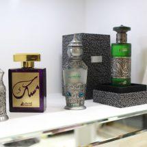 Zurie, a luxury jewellery design studio launches the label at Radisson, Paschim Vihar, Delhi