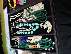 Zurie - a luxury jewellery design studio 3
