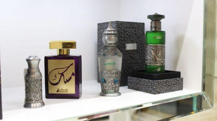 Zurie - a luxury jewellery design studio