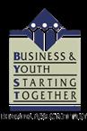 BYST - Logo