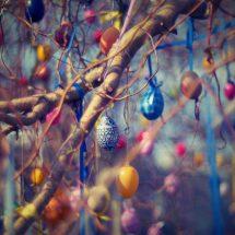 Celebrate Easter at Hyatt Regency Gurgaon with Easter Sunday Brunch