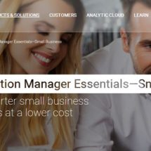 FICO Launches Cloud-Based Origination Manager Essentials to Help Mid-Market Lenders Automate Small Business Lending Decisions