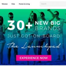 Myntra targets 3x sales, 35 new brand launches during mega fashion event – Big Fashion Gig