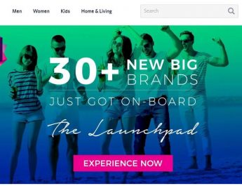 Myntra - The Big Fashion Gig