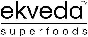 Ekveda - Superfoods - Logo