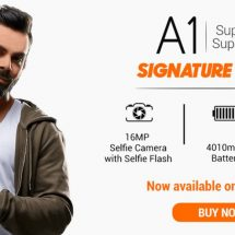 Gionee India empowers sales network across the country