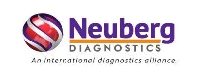 Neuberg Diagnostics - Logo