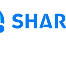 SHAREit strikes in India with new marketing strategy