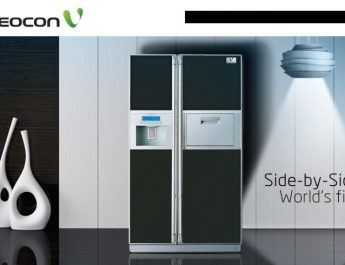 Videocon launches new products for festive season