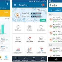 BankBazaar revamps mobile app to simplify all your financial needs