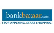 BankBazaar - Logo