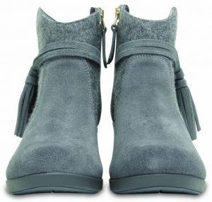 Crocs Boots - Winter Season - 1