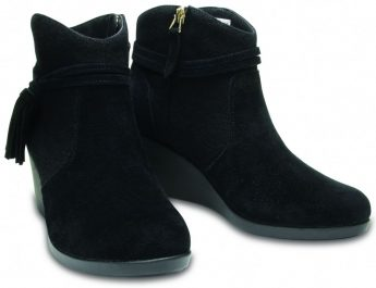 Crocs Boots - Winter Season - 4