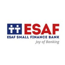 ESAF Small Finance Bank kicks off operations in Mumbai