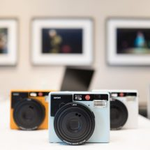Leica enters India market, aims to revolutionize high-end photography