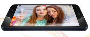 ASUS - ZenFone Live ZB501KL - 2