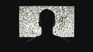Addiction to TV may halt sperm count production by 35 percent