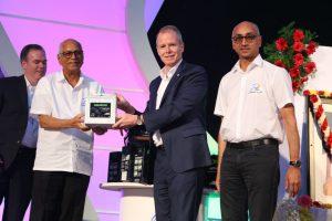 Amara Raja Celebrates its 32nd Foundation Day 2