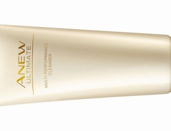 Anew Ultimate Cleanser