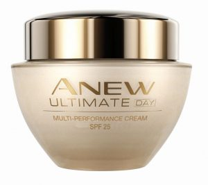 Anew Ultimate Day Cream