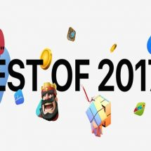 BookMyShow featured in best apps of 2017, say Google and Apple