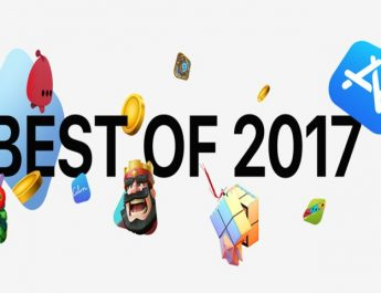 BookMyShow featured in best apps of 2017 - say Google and Apple