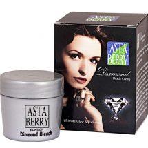 Fairness Glow – Astaberry Biosciences' Diamond Bleach Crème