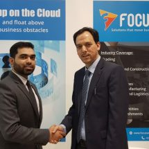 Focus Softnet Expands Operations to New Zealand