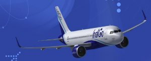 IndiGo - Expands international operations with Colombo as its 49th destination