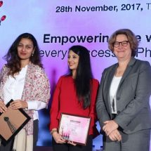 India Pharma Week – Women in Pharma